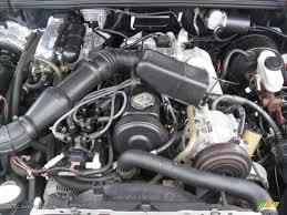 2 3 liter ford engine diagram wiring schematic wiring library 1994 madza 2 3 engine diagram schematic wiring diagrams u2022 rh detox design co ford 2 3
