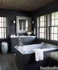 Bathroom Colors  Best Paint Color For Small Bathroom U2013 Bathrooms Good Bathroom Colors