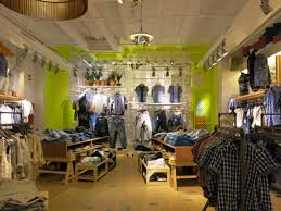 pull and bear interior Google Search