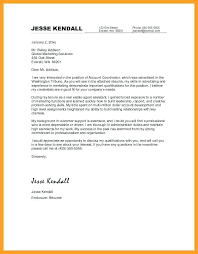 the muse cover letters that get noticed marketing assistant cover letter example the muse for career change