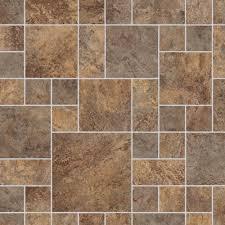 brilliant vinyl sheet flooring home depot traffic m a t e r sandblast stone brown 13 2 ft wide x your choice length residential canada lowe uk asbesto