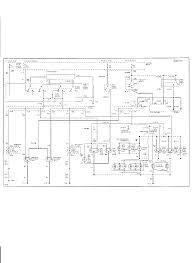 1995 chrysler concorde wiring diagram turn signal bulbs and fuses