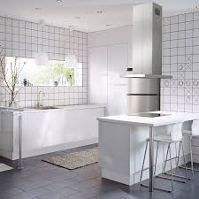 Does Ikea Install Kitchens Kitchen Services Ikea