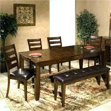 high top kitchen tables high top kitchen table and chairs enjoyable piece dark mango pub set