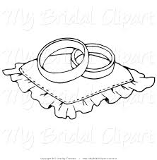 Coloring Pages Free Wedding Coloringges To Print For Kidsfree 50