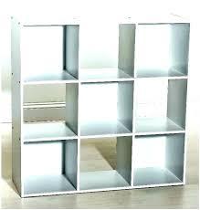 cube shelves 9 shelf home depot stackable ikea wire shelving