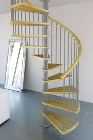 exterior straight staircase kit. 1000 images about stairs on pinterest staircase kits photo exterior straight kit trakmedian: kitchen china cabinet kraft cabinets pics