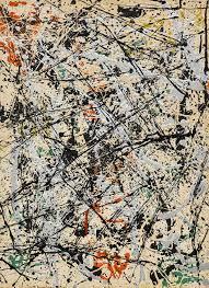 pollock jackson number 32 194 abstract sotheby s n09858lot9sjpzen