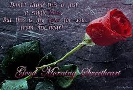 good morning sweetheart jattdisite com
