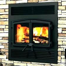 wood burning fireplace glass doors fireplace glass doors open or closed wood burning fireplace doors wood wood burning fireplace glass doors
