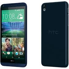 HTC Desire 816 dual sim buy smartphone ...