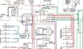 fusing circuits shorts mgb gt forum mg experience forums wiring jpg
