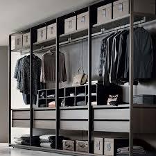 38 best NIDO closet wardrobe systems images on Pinterest Doors