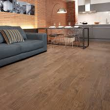 attractive porcelain plank tile flooring 1000 images about floors on ceramic faux wood