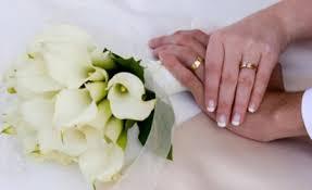 Kết quả hình ảnh cho bí tích hôn nhân