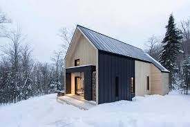 Collect this idea contemporary cottage