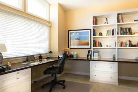 l shaped home office desk. Home Office Desk With Built In Shelving L Shaped