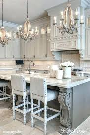 small kitchen chandelier small kitchen chandeliers as well as impressive small chandeliers for kitchens best ideas small kitchen chandelier