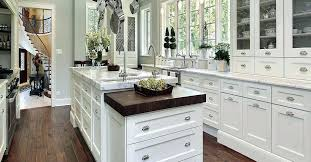 king kitchen cabinets king kitchen cabinets philippines king kitchen cabinets