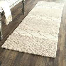 beige rug 8x10 beige area rug awesome highlands beige tufted wool area rug reviews main for