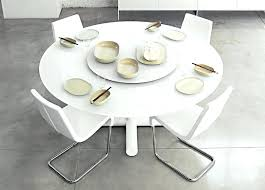 round white glass dining table white glass dining room table image of white modern round dining round white glass dining table