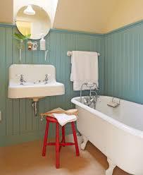 Decoration For Bathroom Decoration Ideas Bathroom Ideas Decor 1 2 Bathroom Ideas