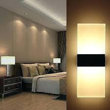 bedroom wall sconces sconce lighting of modern house awesome height bedroom wall sconces