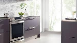 Chef Kitchen Chef Collection Premium Gourmet Kitchen Appliances Samsung