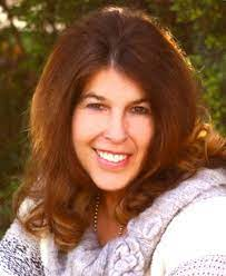 Karla Houser Bird - Odessa American: Obituaries