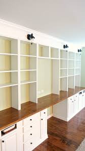 office wall units. Splendid Office Wall Units Design Build A To Cabinets