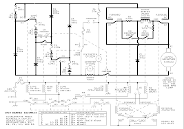 ev motor controllers click here for the complete schematic