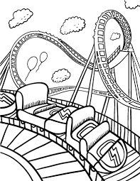 Small Picture Printable picnic coloring page Free PDF download at http