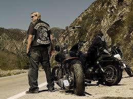 hd wallpaper black chopper motorcycles
