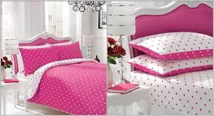 hot pink bedding sets ylivsdsf