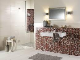 Mosaikfliesen Badezimmer Bilder Ideen Couch