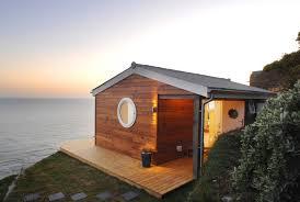 tiny house california. 45 Breathtaking Tiny Houses House California A