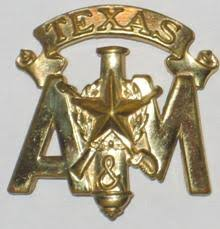 Texas A M Corps Of Cadets Texas A M University Corps Of Cadets Wikipedia