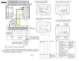 wiring diagram for underfloor heating and radiators wiring diagram honeywell thermostat wiring diagram 3 wire at Central Heating Thermostat Wiring Diagram
