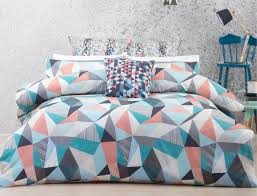 savona atami duvet cover set nz super king duvet covers queenb