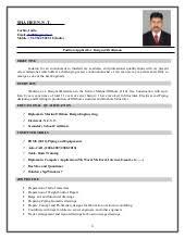 draftsman cv draftsman cover letter