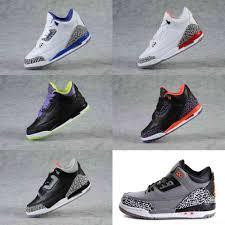 jordan shoes 2014 for boys. aliexpress: popular jordan boy shoes in kids \u0026 mothercare 2014 for boys