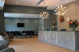 dental office decor. Impressive Dental Office Decor : Best Of 5909 Light Fixtures Fice Pinterest Design E