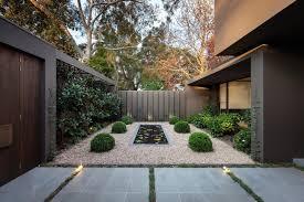 Small Picture 18 Beautiful Zen Garden Designs Ideas Design Trends Premium