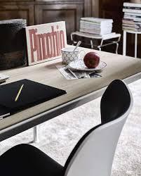 living styles furniture. 23/24 Living Styles Furniture G