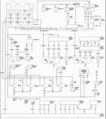 95 jeep wrangler wiring diagram simple wiring diagram detailed jeep yj wiring diagram expert schematics diagram 95 jeep wrangler coil wiring diagram 95 jeep wrangler wiring diagram