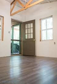 How To Install Laminate Flooring In Just 3 Hours , Flooring, How To, Outdoor