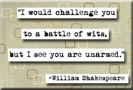 Shakespeare Quotes About Life Custom 48 William Shakespeare Quotes about Life