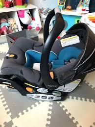 chicco keyfit 30 zip air infant car seat ventata zip air infant seat base baby kids in