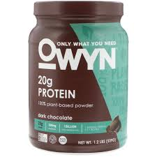 Image result for owyn