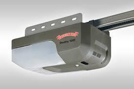 Openers & Accessories | Overhead Door Company of Omaha ...